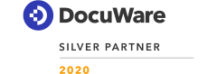 DocuWare Silver Partner
